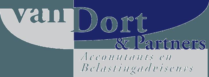 Van Dort en Partners, accountants en belastingadviseurs